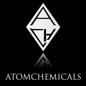 atomchemicals.nl